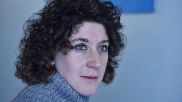 Lena Gorelik, 2016