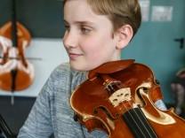 Jannis Roos gewinnt den Jugendkulturpreis 2018