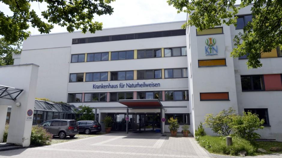 Großzügig Krankenhaus Begleiter Lebenslauf Bilder ...