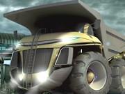 Design-Truck Schindler