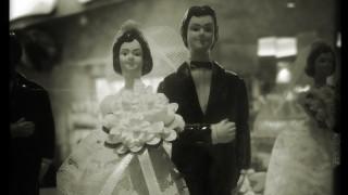 Süddeutsche Zeitung Wirtschaft Hochzeitssaison