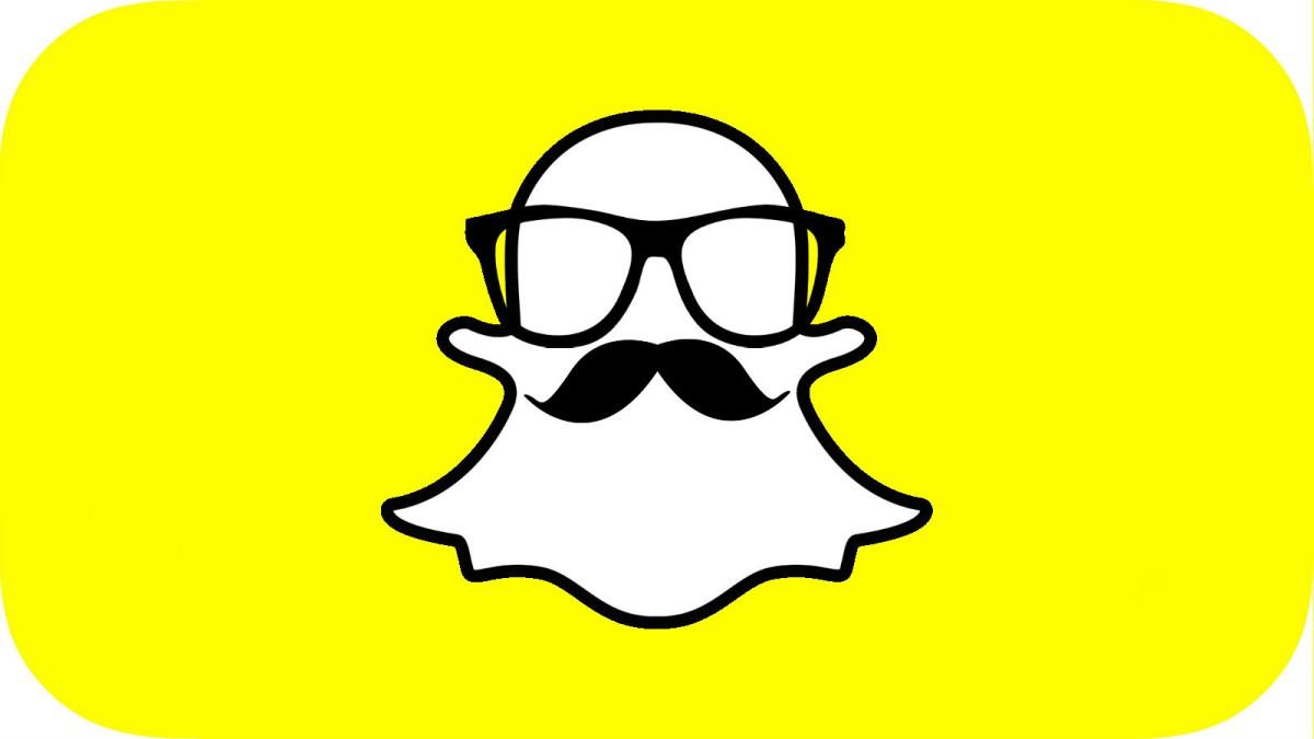 Wie Snapchat erwachsen werden will