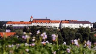Reinheitsgebot Mallersdorf