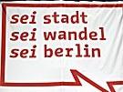 Sei doch einfach Berlin (Bild)