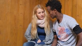 Süddeutsche Zeitung München Flüchtlingsprojekt