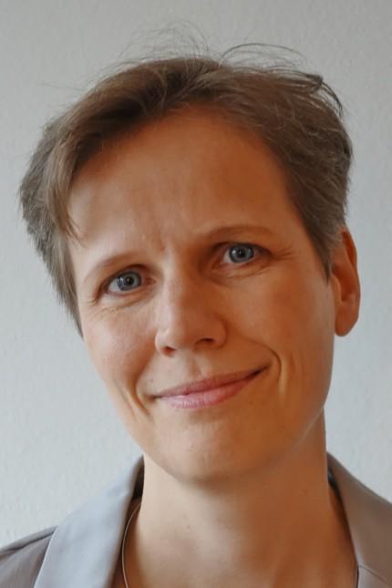 Frauen in münchen treffen - Das offizielle Stadtportal für München