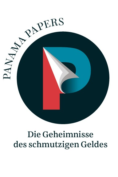 Süddeutsche Zeitung Wirtschaft Ex-Siemens-Vorstand