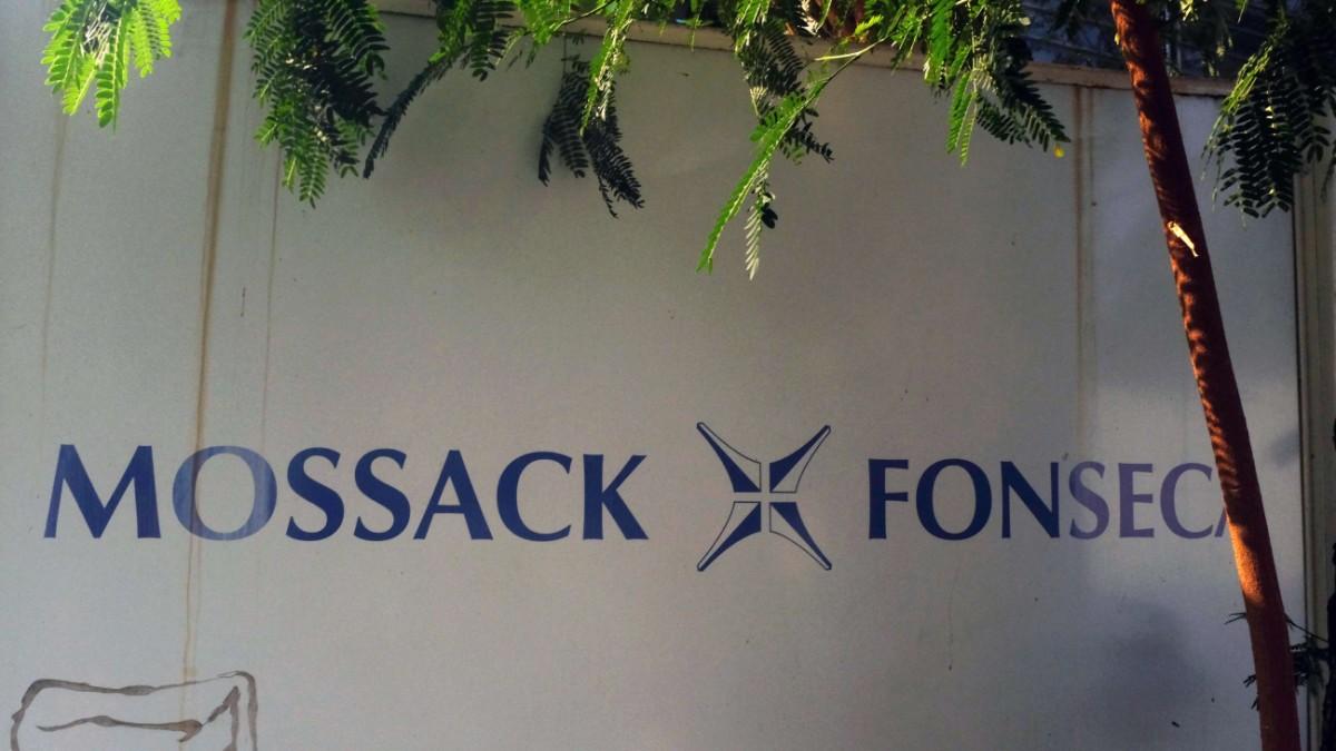 Panama Papers: Razzia bei Mossack Fonseca