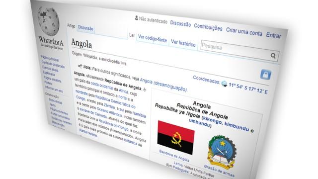 Netzpolitik Wikipedia
