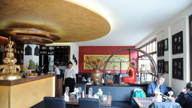 Restaurants Restaurant Viet Village