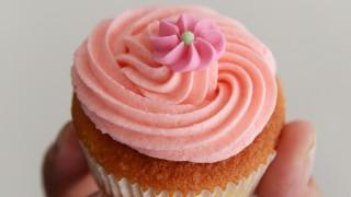Cupcake - Diabetes