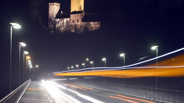 Grünwald Landkreis München