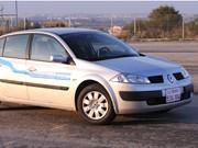 Israel, Elektroautos; afp