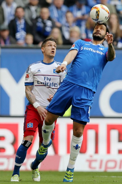 1 Fussball Bundesliga Saison 2015 2016 29 Spieltag 1 Fussball Bundesliga Saison 2015 2016 29 Spi