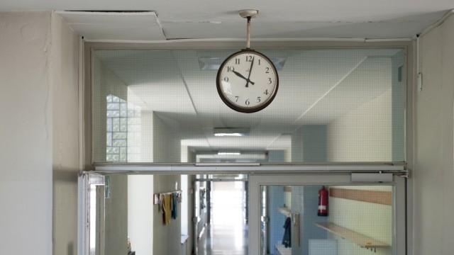 Schule Schule