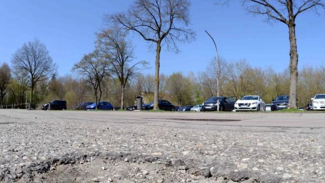Stadt Dachau Dachau/München