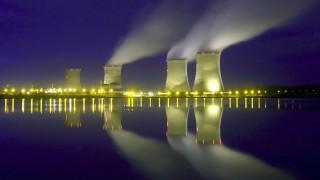 Kernkraftwerk Cattenom