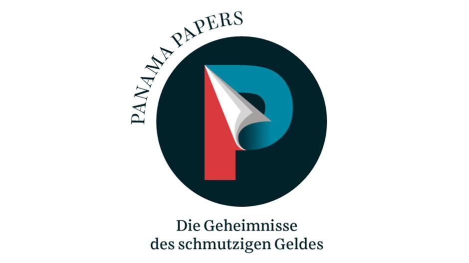 pp_logo_quer