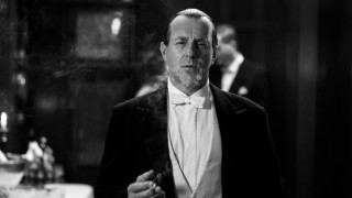 Kinostart - 'Fritz Lang'