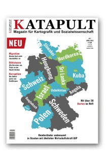 Süddeutsche Zeitung Medien Neue Zeitschrift