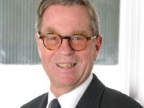 Michael-Hubertus von Sprenger