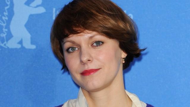 """Maren Ade ist mit ihrem Film """"Toni Erdmann"""" in Cannes nominiert"""