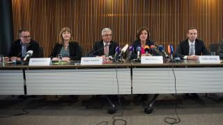 Koalitionsverhandlungen in Rheinland-Pfalz