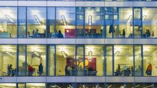 Zukunft der Arbeit: Büroalltag wird zur Akkordarbeit - Wirtschaft ...