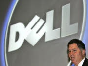 Michael Dell, AP