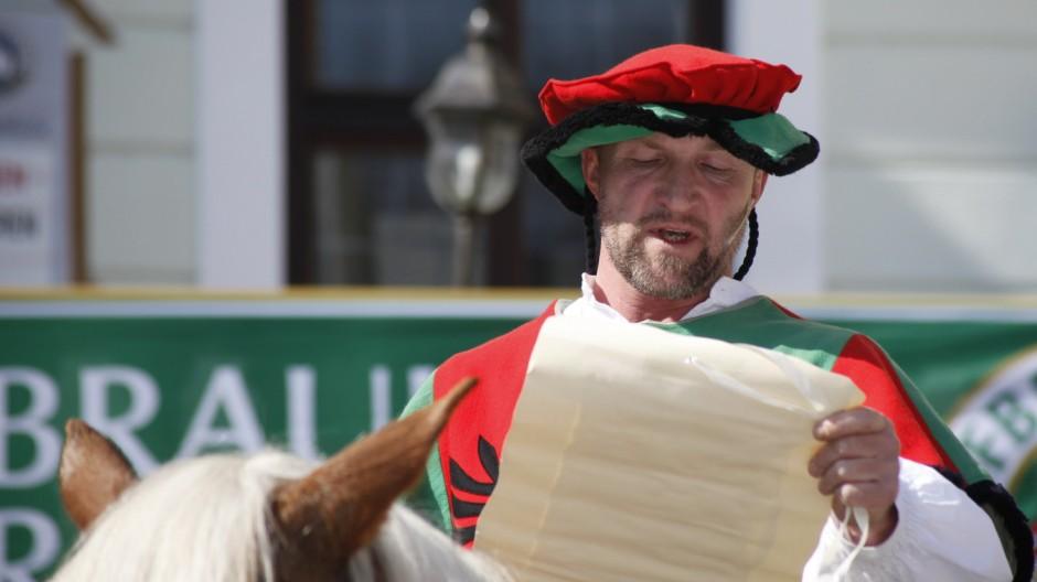 Tag de Bieres Freising
