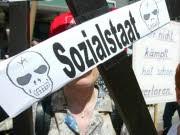 ddp, Sozialstaat, Bürgergeld, FDP KOalitionsverhandlungen, Sozialhilfe, Hartz IV