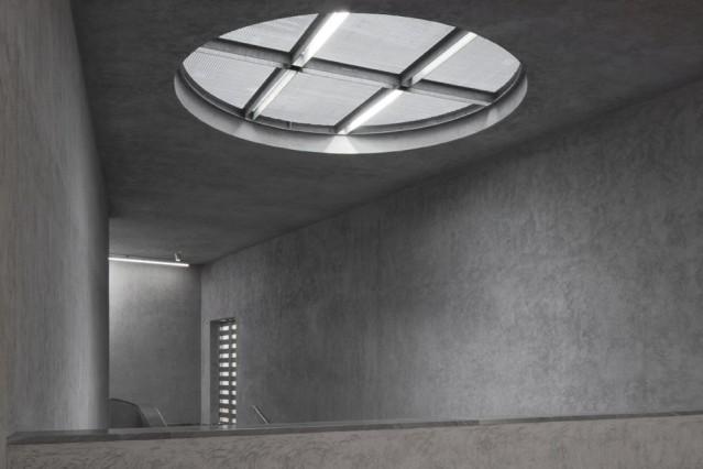Kunstmuseum Basel | Neubau; Kunstmuseum Basel | nouveau bâtiment; Kunstmuseum Basel | new building