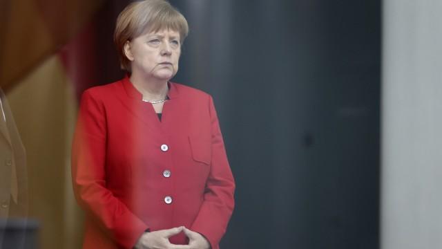 CDU CDU