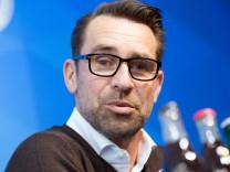 Pk zum DFB-Pokalspiel Hertha vs. Dortmund