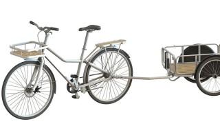 Fahrrad Ratgeber