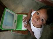 Billig-Laptops