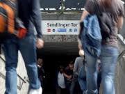 Sendlinger Tor