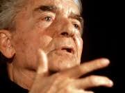 100. Geburtstag von Herbert von Karajan Er wurde überall gebraucht dpa