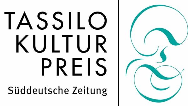 Starnberg Nachrichten & Veranstaltungen - Süddeutsche.de ...
