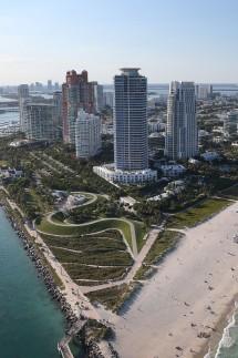 'Panama Papers' Renew Focus On Miami Luxury Real Estate Market Boom
