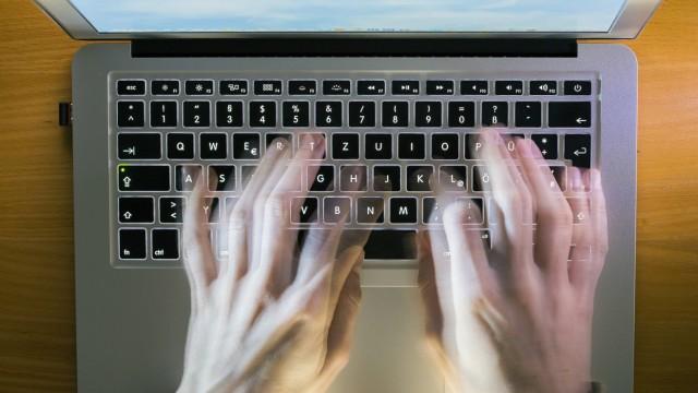 IT-Sicherheit Sicherheit von Webseiten