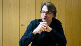 Tassilo Sebastian Schlagenhaufer