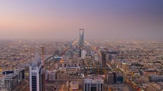 Durchbruch auf dem arabischen Markt