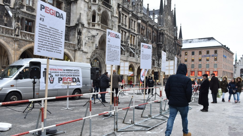 Autovermietung Regensburg