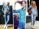 3erCollage_tt_jeans