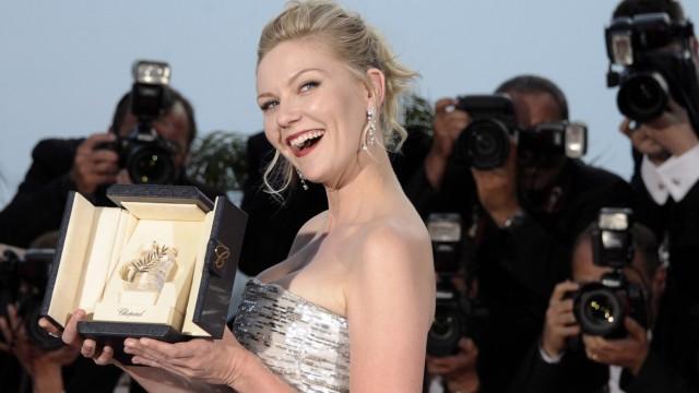 Cannes 2016 Jury announced