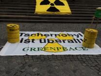 jetzt atomkraft