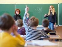 FSJ Pädagogik