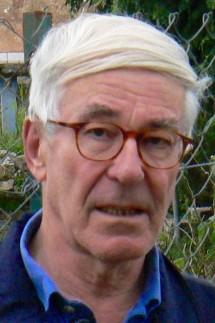 Arnold Esch