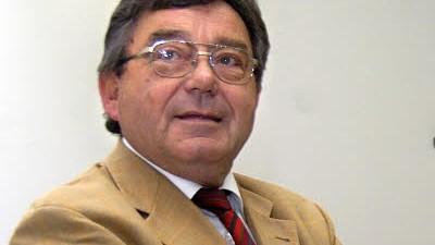 Korruption und Untreue in Rathäusern